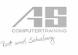 ascomputertraining