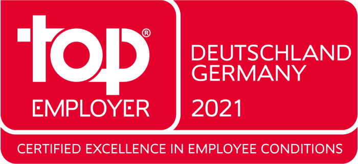Top_Employer_Germany_2021 1
