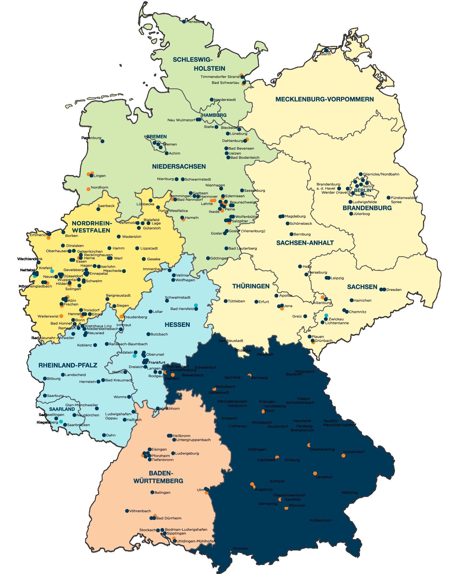 Karte-der-Einrichtungen_ohne_Fotos_3